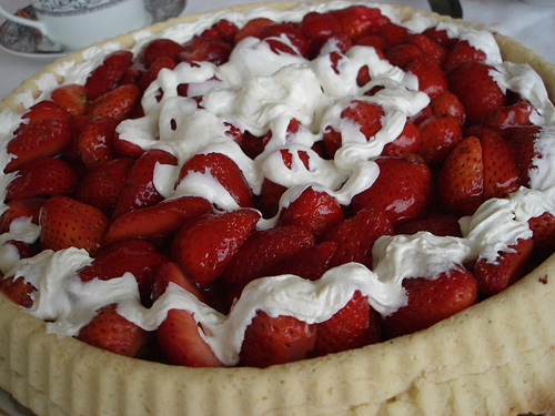 File:Strawberry pie.jpg