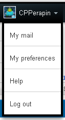 File:How do I add another option here.png