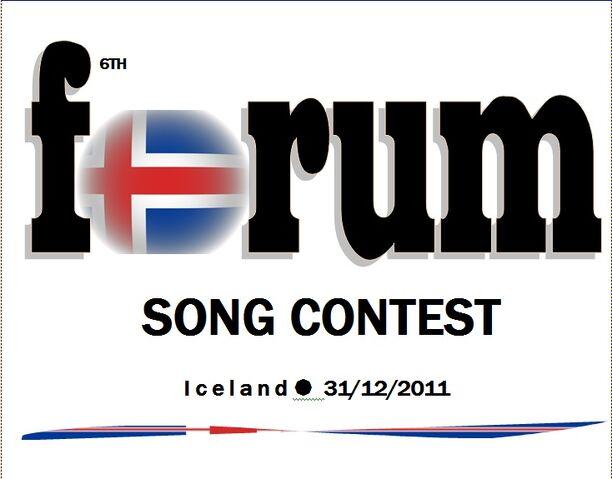 File:Logo 31-12-2011.jpg