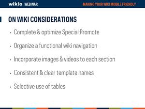 Mobile Webinar 2013 Slide31