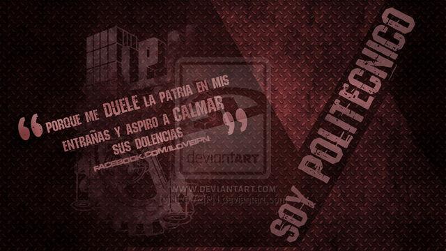 File:Politecnico dolencias patria by iloveipn-d6ck9si.jpg