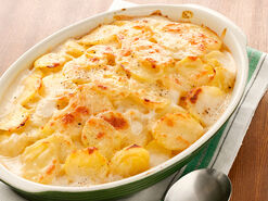 w:c:recipes:Scalloped_Potatoes