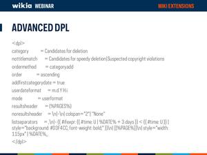 Extensions Webinar Slide39