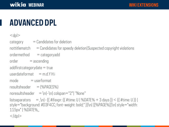 File:Extensions Webinar Slide39.png