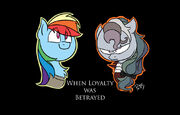 Loyalty shirt by assassin or shadow-d84fx3p