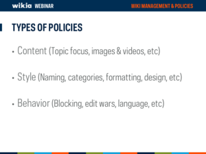 Policies Webinar 2013 Slide15