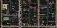 The Neighborhood (2019's edition) - made by Huskley953