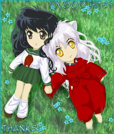 File:Chibi Love by bagsybabe.jpg
