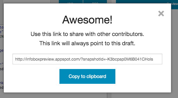 File:Infobox Preview help page - share dialog.png