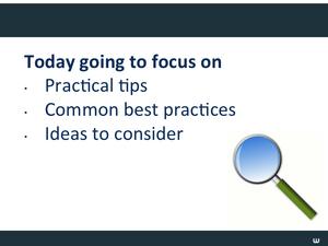Design & Promotion Tips Slide04