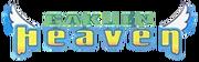 Gakuen Heaven Wiki - Wordmark