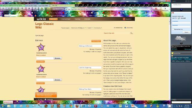 File:Screenshot12.jpg