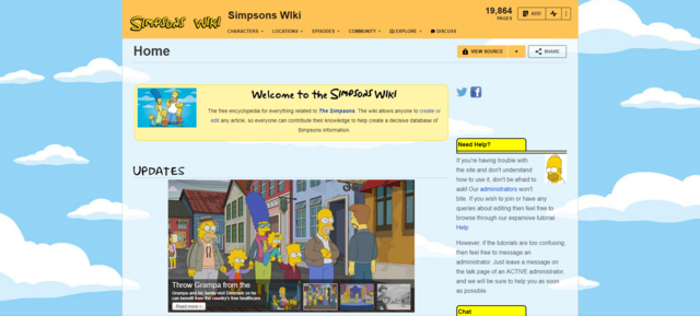 File:SimpsonsWiki.png