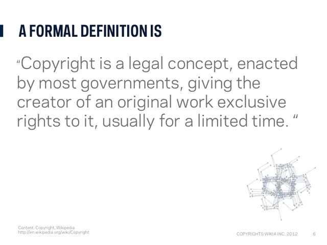 File:Copyright webinar Slide07.png