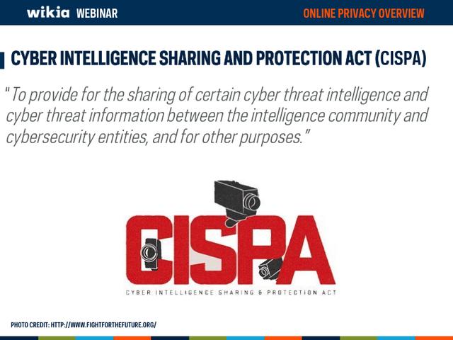 File:Online Privacy Webinar Slide23.png