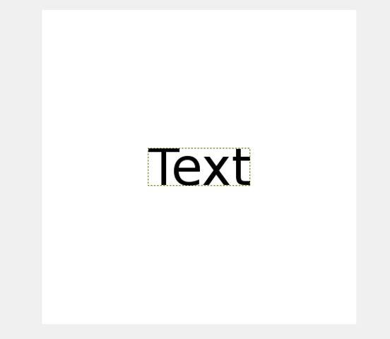 File:SmallLines3438.jpg