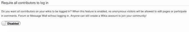 File:WikiFeatures-Require all contributors to log in.jpg