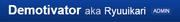 Admin icon ex