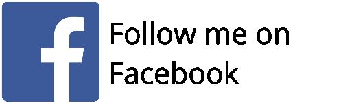 File:FacebookFollow TFOG.png