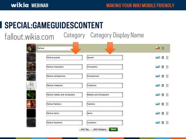 File:Mobile Webinar 2013 Slide19.png