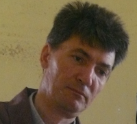 Nicolae Coman