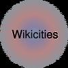 Phroziac wikicities logo