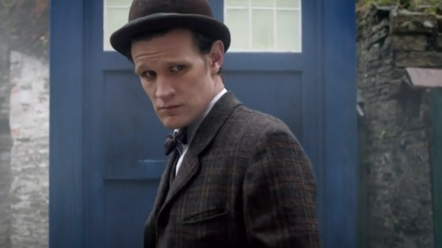File:The doctor face 4.png