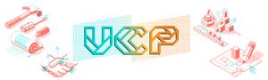 UCP Logo R1