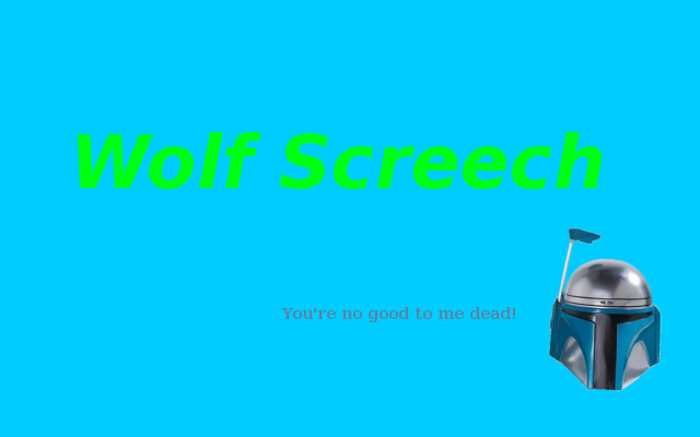 File:WolfLogo.png