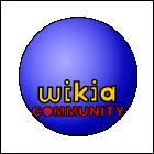 File:140x140 WIKIA COMMUNITY LOGO.png