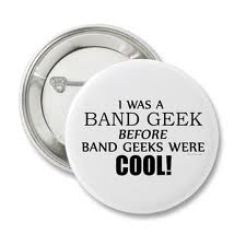 File:Band Geeks for the win.jpg