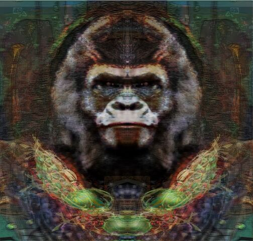 File:Chakhund gorilla.jpg