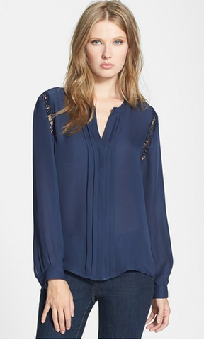 File:Joie.silkblouse.png
