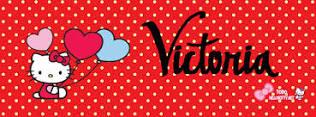 File:Victoria.jpeg