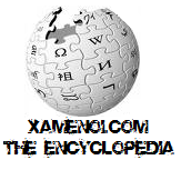 File:Xamenoi encyclopedia.png