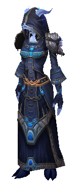 File:Deathknight.png