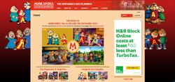 Munkapedia's Home Page