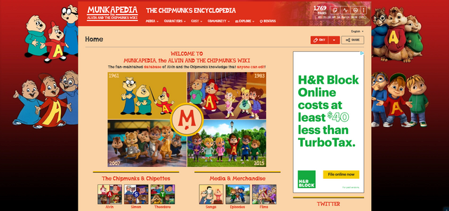 File:Munkapedia's Home Page.png