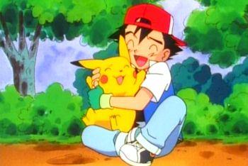 File:Pikachu ash.jpg