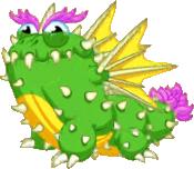 File:CactusDragonAdult.png
