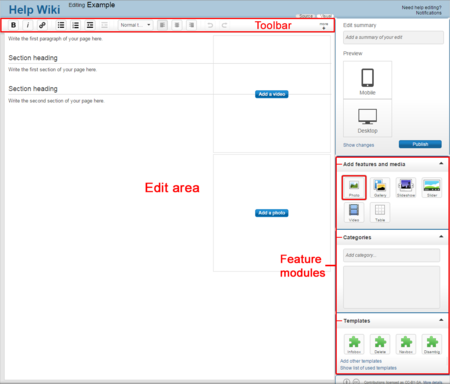 Edit toolbar image upload2