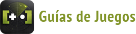 GameGuides-es