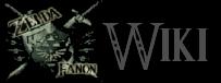 Zelda Fanon wikispotlight
