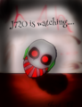 """J27O is watching"".png"