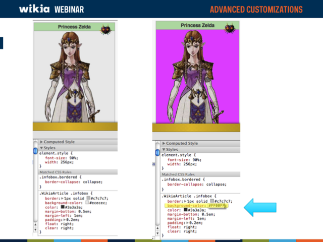 File:Advanced Customization Webinar Slide34.png