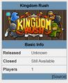 Thumbnail for version as of 22:26, November 8, 2012