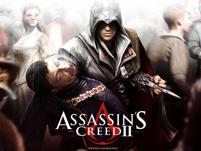 File:Assassins-Creed-2-backgrounds-2008.jpg
