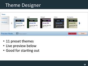 Design & Promotion Tips Slide08