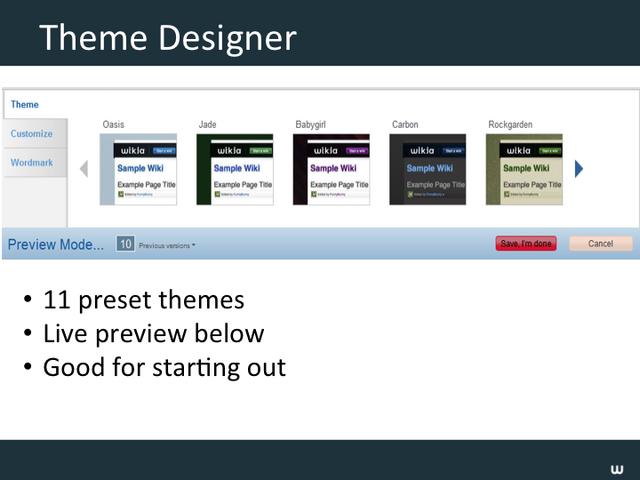 File:Design & Promotion Tips Slide08.png