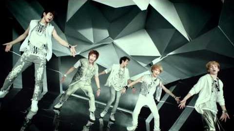 File:SHINee - 「LUCIFER」Music Video